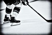 Karol  Livote - Hockey Is The Game