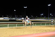 West Art - Hollywood Casino at Charles Town Races - 121223 by DC Photographer