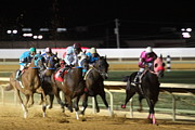 Slot Photos - Hollywood Casino at Charles Town Races - 121240 by DC Photographer