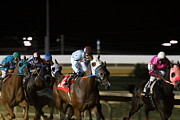 Town Photos - Hollywood Casino at Charles Town Races - 121241 by DC Photographer