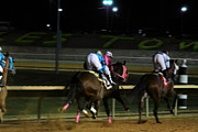 Slot Framed Prints - Hollywood Casino at Charles Town Races - 121248 Framed Print by DC Photographer