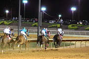 Charles Photos - Hollywood Casino at Charles Town Races - 121251 by DC Photographer