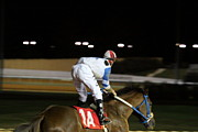 Racing Photos - Hollywood Casino at Charles Town Races - 121262 by DC Photographer