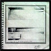 Glenn Bautista - Homage to Pohl 1971