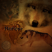 Honour Originals - Honour by Helena Marais