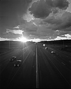 James Rasmusson - Hoosier Highways