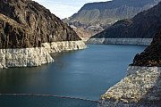 Keith Growden - Hoover Dam