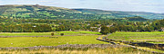 Jane McIlroy - Hope Valley Derbyshire England