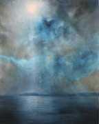 Annette Schmucker - Hopefully