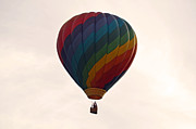 Making Memories Photography LLC - Hot Air Balloon Show 4