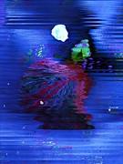 Anne-Elizabeth Whiteway - How Many Fathoms Under the Sea?