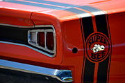 Super Bee Photos - Hr164 by Dean Ferreira