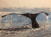 Stan Tenney - Humpback