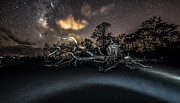 Philip Heim - Hunting Island and Milky...