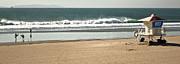 Gregory Dyer - Huntington Beach - 02
