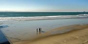 Gregory Dyer - Huntington Beach - 03
