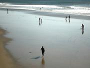 Gregory Dyer - Huntington Beach - 09