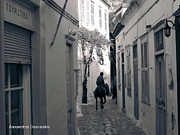 http://www.hellenicaworld.com/Greece/Geo/Hydra/en/Hydra - Hydra Backstreet by Alexandros Daskalakis