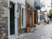 http://www.hellenicaworld.com/Greece/Geo/Hydra/en/Hydra - Hydra Shops by Alexandros Daskalakis