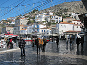 http://www.hellenicaworld.com/Greece/Geo/Hydra/en/Hydra - Hydra Transportation by Alexandros Daskalakis