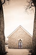 James BO  Insogna - Hygiene Church of the Brethren 1880