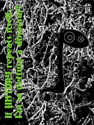 Daryl Macintyre - If History Repeats Itself