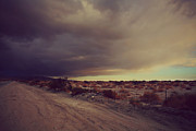 Storm Clouds Photos - If I Dont Have You by Laurie Search