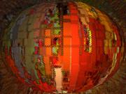 Ann Johndro-Collins - Illuminate