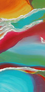 Karyn Robinson - Imagination 1