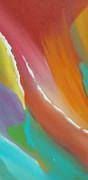 Karyn Robinson - Imagination 3