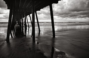 John Nelson - Imperial Beach Pier