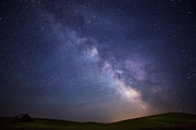 Milkyway Prints - In a Blink of an Eye Print by Reflective Moments  Photography and Digital Art Images