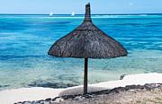Jenny Rainbow - In Perfect Balance. Beach Life