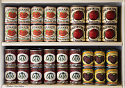 Canned Fruit Posters - In The Cupboard Poster by Barbara McMahon
