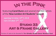 Studio 33 - In The Pink Show