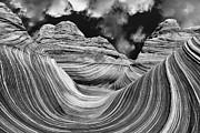 Dominic Piperata - In the Wave