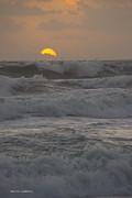 Tannis  Baldwin - Indialantic Sunrise