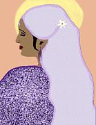 Kate Farrant - Indian Bride 5