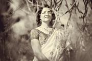 Jenny Rainbow - Indian Dreamland