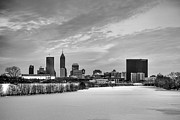 David Haskett - Indianapolis Winters...