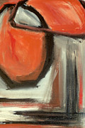Karyn Robinson - Inexplicable Again