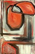 Karyn Robinson - Inexplicable