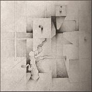 Glenn Bautista - Infinity 1971