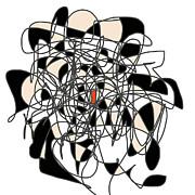 Trilby Cole - Inner Eye Series -6