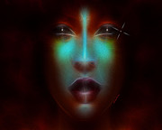 Cheryl Young - Inner Glow