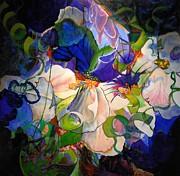 Georg Douglas - Inner light