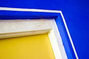 Prakash Ghai - Interplay of Colors and...