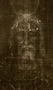 Ray Downing - iPhone Shroud of Turin