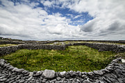 Creative Mind Photography - Ireland Walls