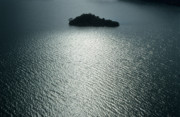 James Brunker - Island and Ripples 2